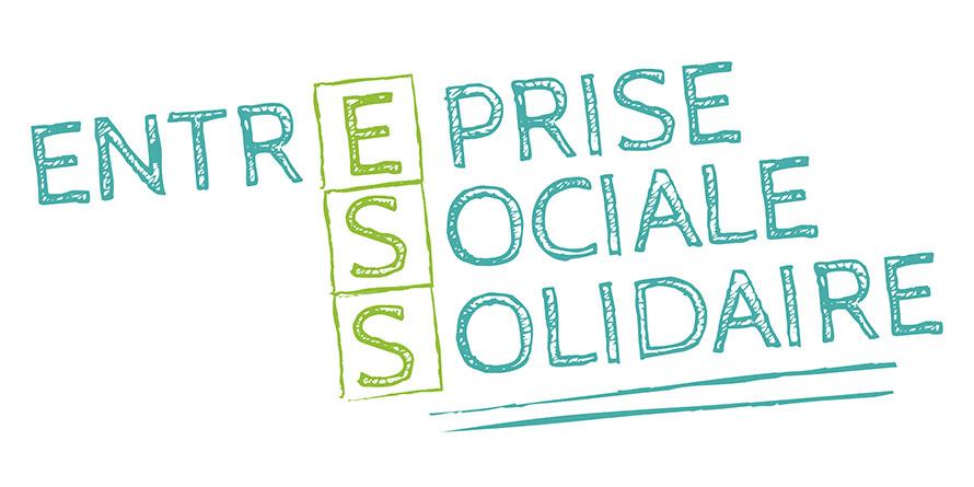 Entreprise sociale solidaire