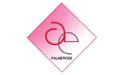 MAS Palmerose
