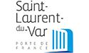 Mairie St Laurent du Var